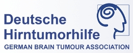 German brain tumor foundation